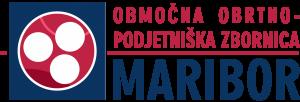 ooz-mb