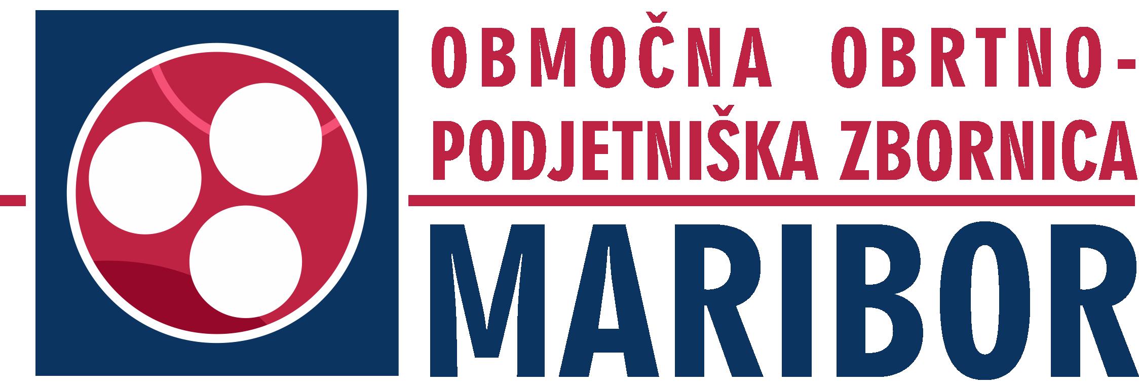 OOZ Maribor – Območna obrtno podjetniška zbornica Maribor